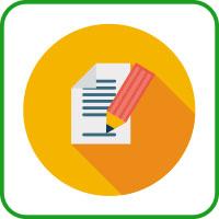 Portafolio de Trámites - Atención al usuario