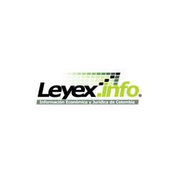 Leyex.info