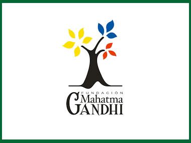 Convocatoria para aspirantes a becas Fund. Mahatma Gandhi