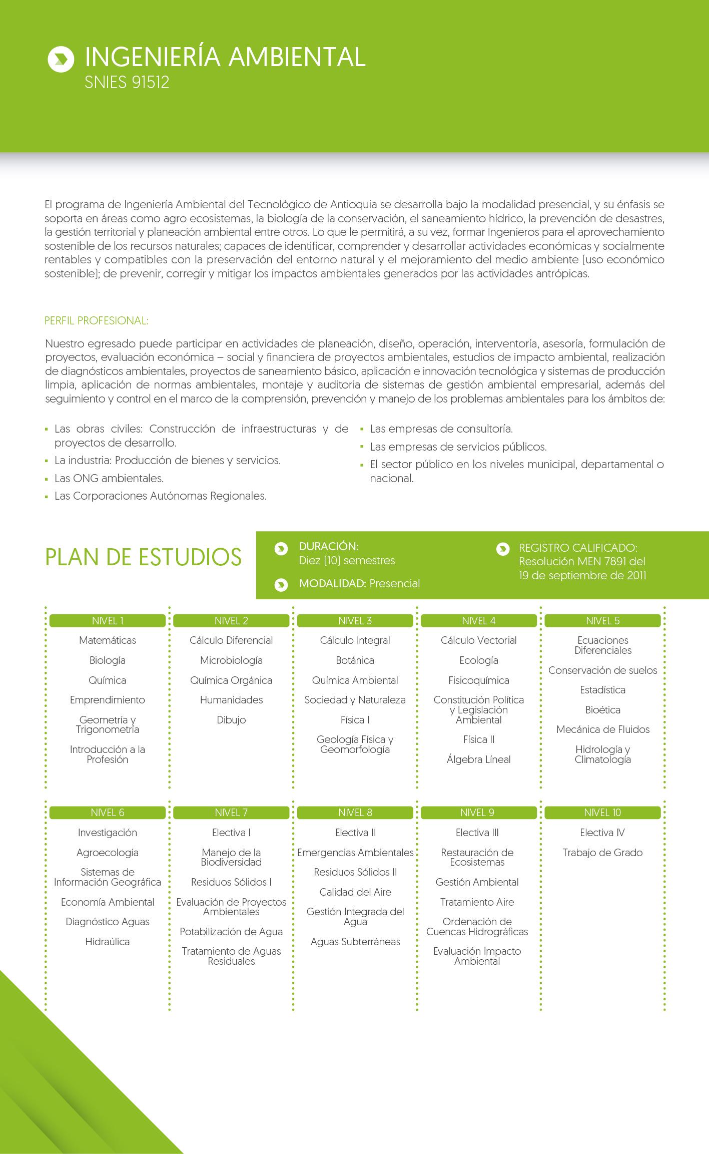 Contemporáneo Objetivo De Currículum Interno De Ingeniería Modelo ...