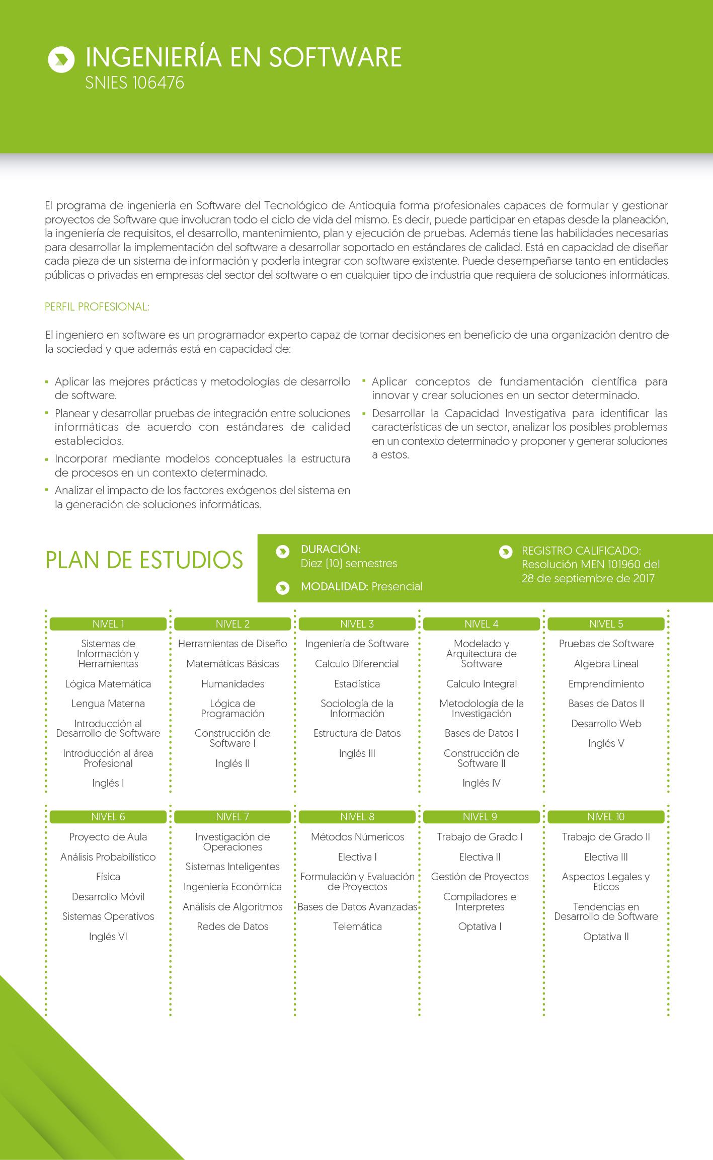 Encantador Ejemplos De Resumen De Curriculum De Ingeniero De ...