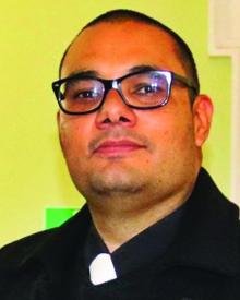 Luis Fernando Gómez Echeverri