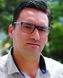 Yoe Alexander Herera Jaramillo