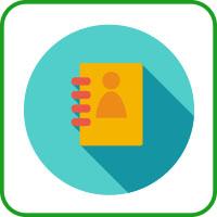 Directorio - Atención al usuario