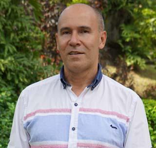 Contacto Vidal