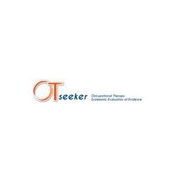 OT seeker
