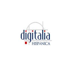 Digitalia Hispánica