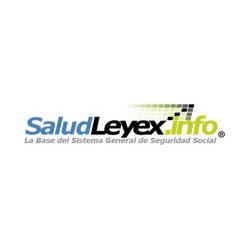 Saludleyex