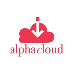 Alfaomega Cloud