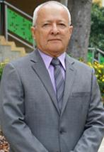 LORENZO PORTOCARRERO SIERRA - Rector