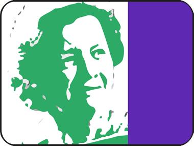 Asiste virtualmente a la apertura de la Cátedra Permanente en Investigación Social María Eumelia Galeano Marín el próximo 22 de septiembre