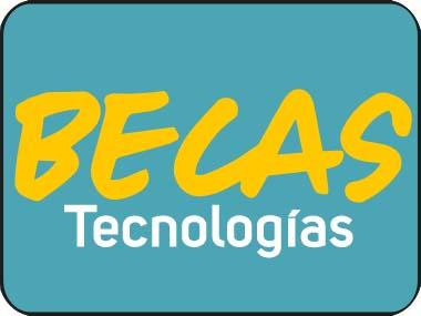 Entérate de la resolución que aplica a la renovación de Becas Tecnologías