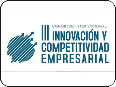 Participa en este importante evento internacional, el próximo 28 y 29 de octubre de 2020
