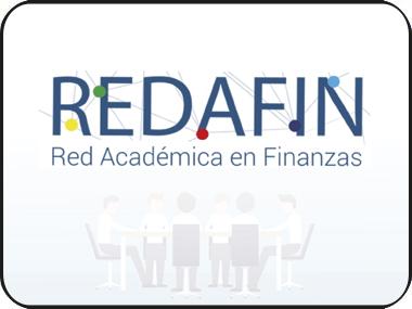 Desde REDAFIN,  de la cual el Tecnológico de Antioquia hace parte, se programó el siguiente ciclo de conferencias