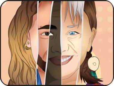 Encuentro de Experiencias Significativas de Egresados en Educación y Ciencias Sociales: una apuesta por la atención educativa a la diversidad