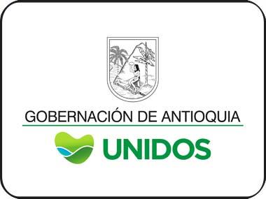 Unidos prevenimos el Coronavirus, con la Gobernación de Antioquia