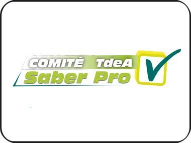El Comité Saber Pro informa sobre las acciones para Pruebas Saber Pro y TYT