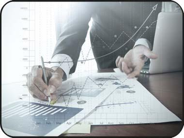 Simposio de Tecnologías para Mercadeo y Finanzas enmarcado en Management 4.0