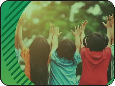Conoce  sobre la Aula Virtual Pedagógica Infantil y participa de sus beneficios