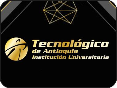 Circular  02 organización grados extemporáneos TdeA 2021-1