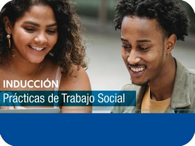 Inducción de prácticas de Trabajo Social: próximo 21 de junio