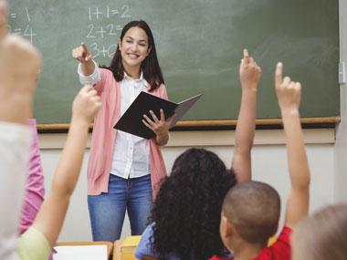 Simposio de socialización de prácticas profesionales. Licenciatura en Educación Infantil. Noviembre 2019