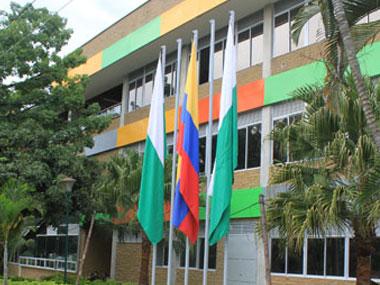 Elección de representante de los docentes ante el Consejo Directivo del Tecnológico de Antioquia I.U.