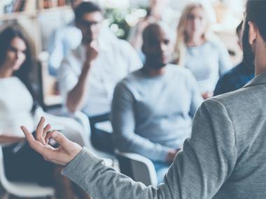 Accede a la información de la convocatoria para docentes ocasionales (2020) y cátedra (2020-1)