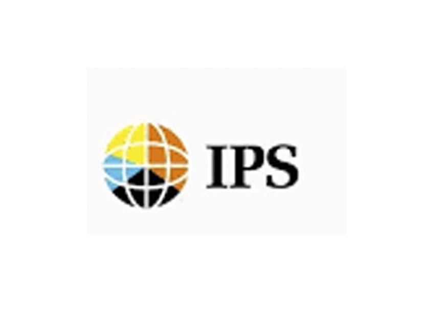 Alemania: Beca parlamentaria Internacional - IPS - ALEMANIA