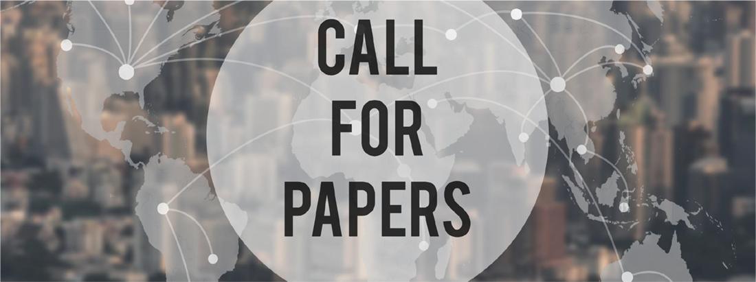 Convocatoria para el envío de trabajos- Conferencia virtual de la Red Global CIBEL 2020 y taller para jóvenes académicos.