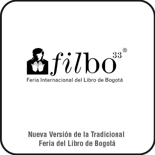 Nueva Versión de la Tradicional Feria del Libro de Bogotá