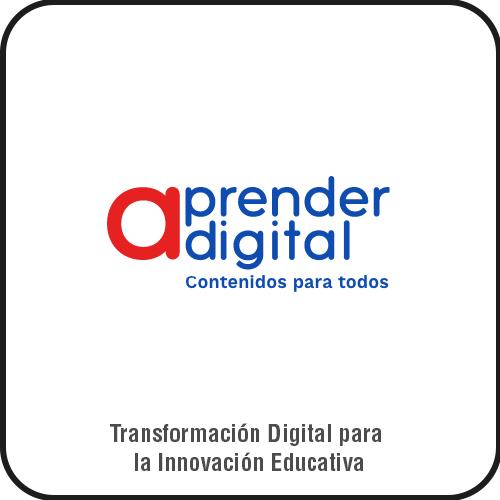 Transformación Digital para la Innovación Educativa