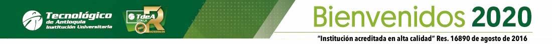 Banner top bienvenidos 2020-01